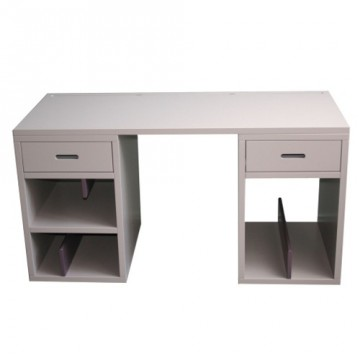 Bureau enfant Paul Madaket