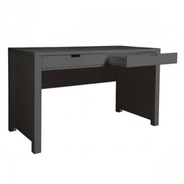 Bureau Mix et Match Bopita anthracite