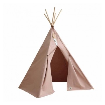Tipi Nevada Pure Line Rose